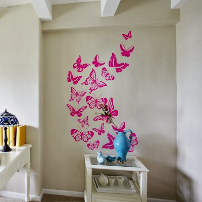 Vinilo moderno precio ver en beibehang papel de parede for Precio de papel vinilico