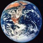 Vistas del Espacio en tiempo real desde la ISS