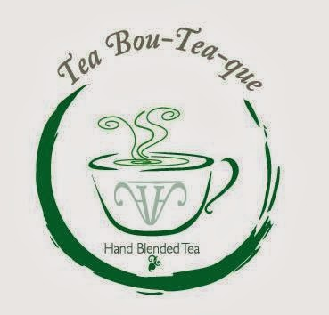 Tea Bou-Tea-que