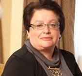 """חה""""כ מרינה סולודקין: רשויות הרווחה חוטפות ילדים ממשפחות קשות יום"""