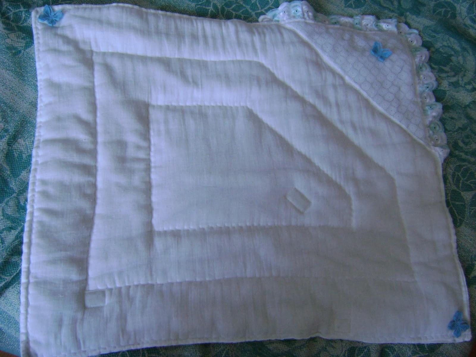 Как сшить одеяло на синтепоне своими руками 55
