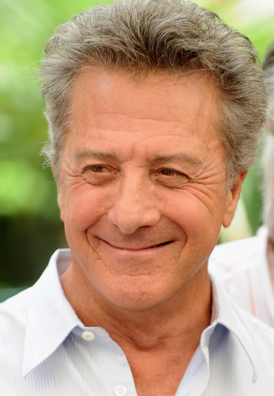 hoffman men Dustin lee hoffman (los angeles (californië), 8 augustus 1937) is een amerikaanse filmacteur hij is tweevoudig oscarwinnaar biografie het was zijn ambitie om.