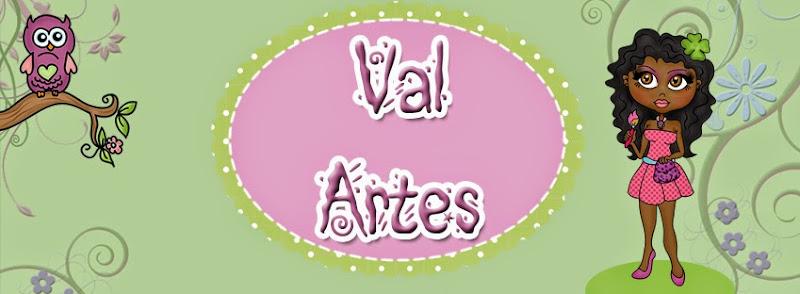 Val Artes