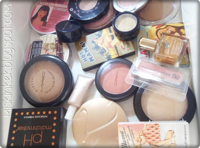 makyaj-kozmetik-cosmetic-makeup-makeup organization-pudra-aydinlatici-allik-bronzer-kozmetik urunleri