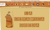 La ceràmica grega