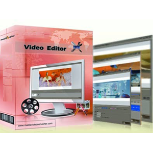 patch videopad video editor