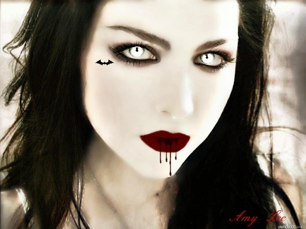Ammy Lee Makeup Styles