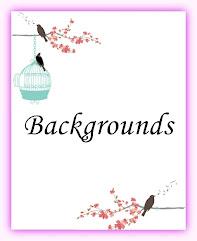 Seu Blog mais bonito. Clique: