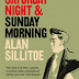 Review: Saturday Night and Sunday Morning by Alan Sillitoe