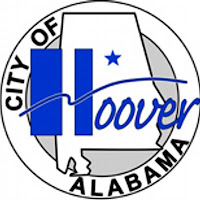 Hoover, AL, Shelby County