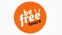 Bratislava Free Tour