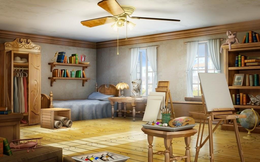 Art degree in interior design home improvement ideas - What to major in for interior design ...