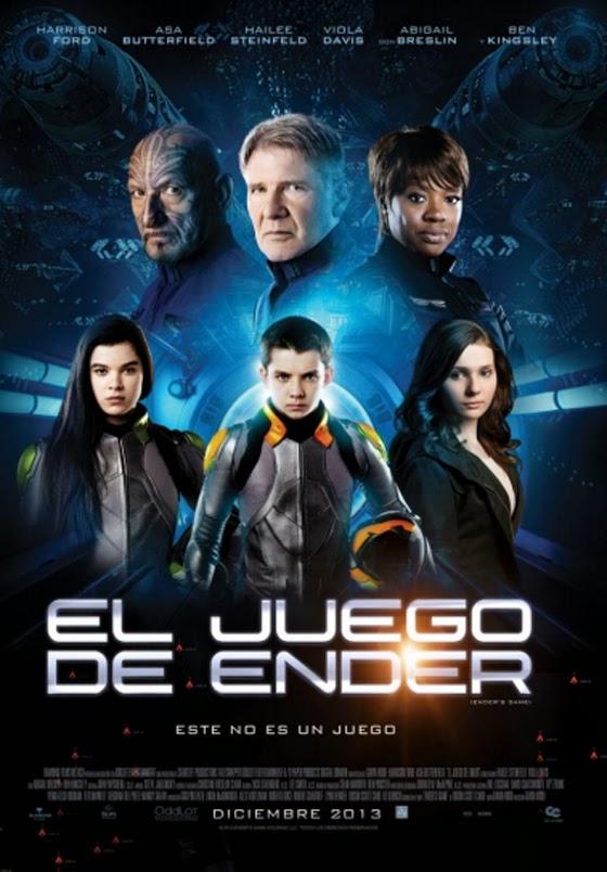 EL-JUEGO-DE-ENDER