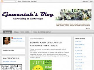 http://ejawantahnews.blogspot.com/2012/11/website-blog-artikel-industri-cyber.html