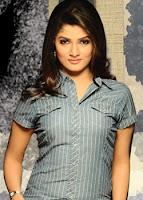 Bong Beauty Srabanti Chatterjee