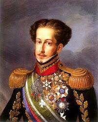Participação da Maçonaria na Independência e Proclamação da República.