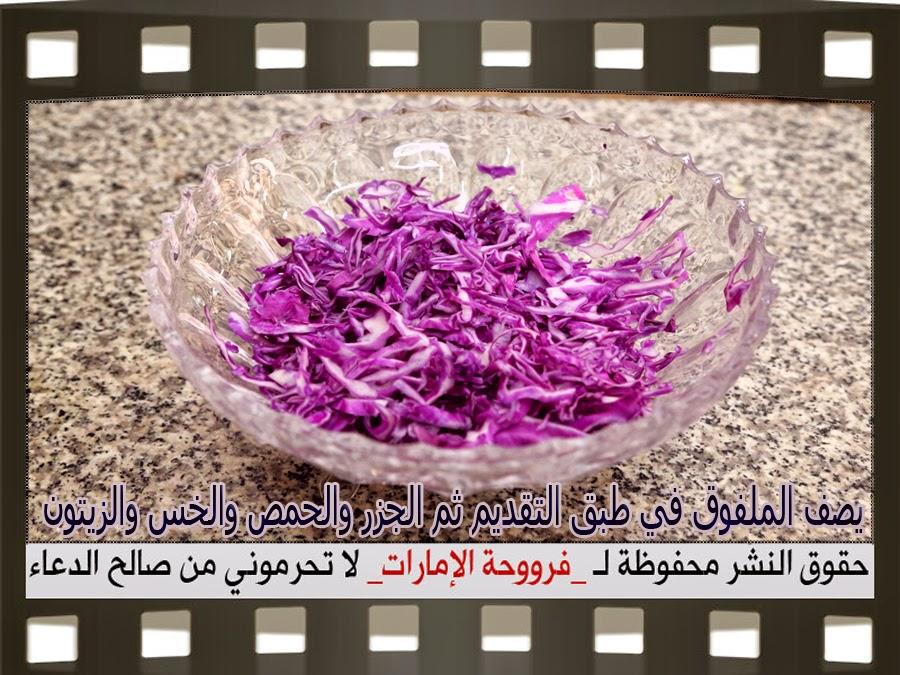 http://3.bp.blogspot.com/-Q2Y4iIm3UD8/VO8CZdBDi9I/AAAAAAAAIzc/i3HnLfONFNA/s1600/5.jpg