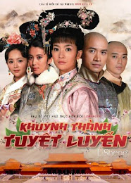 Phim Khuynh Thnh Tuyt Luyn - Ma Ly Cach Cach