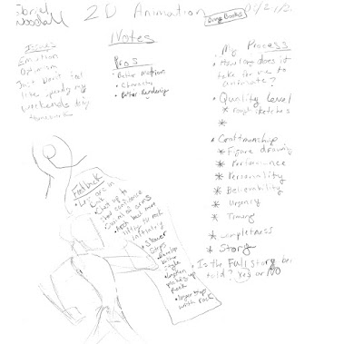 Feedback_Notes