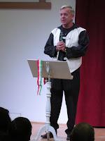 magyarság, kultúra, magyar kultúra napja, Segesvár, Homo Novus Egyesület, Gaudeamus Alapítvány, Magyarország Csíkszeredai Főkonzulátusa,
