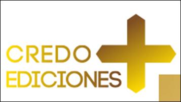 Credo Ediciones