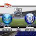 مشاهدة مباراة إيفرتون وتشيلسي بث مباشر اليوم الدوري الانجليزي Everton vs Chelsea