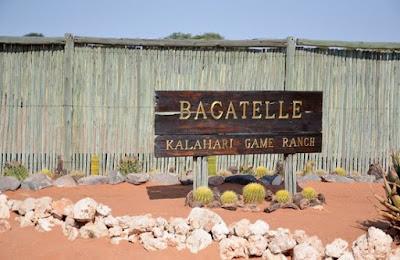 http://www.namibiareservations.com/bagatelle_kalahari.html