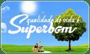 SuperBom