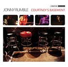 Jonny Rumble: Courtney's Basement (free maxi single)