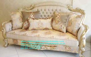 Mebel ukir jepara,Sofa ukir jepara Jual furniture mebel ukir jepara sofa tamu klasik jati antik cat duco jepara mebel jati ukir jepara code SFTM-22024 sofa tamu ukiran Roma,mebel ukir jepara