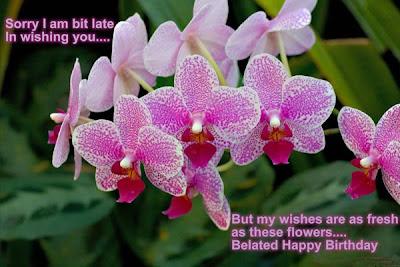 http://3.bp.blogspot.com/-Q2fqzvE8qT0/URH2l2f02GI/AAAAAAAAOYI/2fkaZA75vVE/s400/Happy-Birthday-Belated-Wishes-Wallpaper-45.jpg