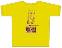 camisetas 1999