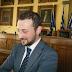Πειραιάς: Παραιτήθηκε από τη θέση του αντιδημάρχου Νέων Τεχνολογιών ο Γ. Μελάς