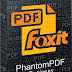 Foxit PhantomPDF Business Free Download Crack