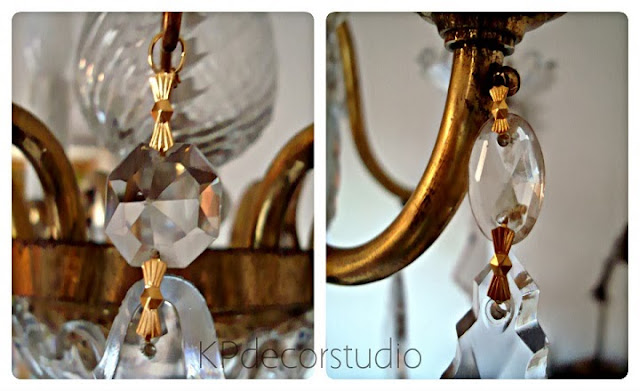 Comprar lámparas en valencia online restauradas