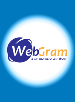 Agence Webgram SARL