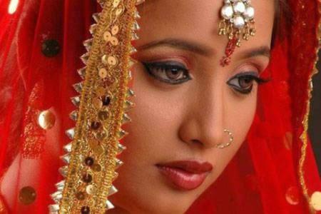 Sindoor Ki Saugandh Rani Chatterjee Next Upcoming film