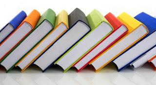 portal-e-book-livros-ufpe