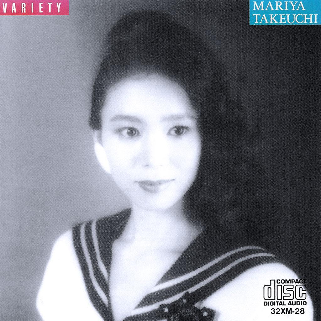 Nozomi Takeuchi (b. 1980)