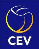 CEV - The European Volleyball News