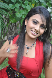 Darshana Spooted at Vatchathi Audio Launch in a real short Red Skirt Spicy Darshana