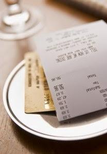 Tanggal Cetak Kartu Kredit
