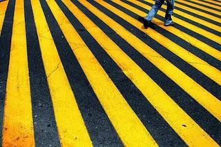 Yellow + Kuning