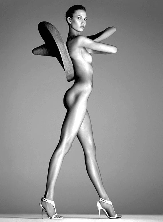 Lee seung yeon nude