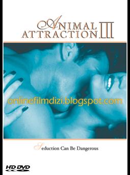Erotik Film Izle Indirmeden Images