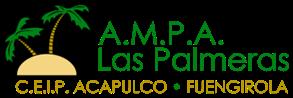 CEIP Acapulco