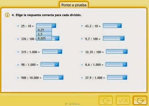 http://www.juntadeandalucia.es/averroes/centros-tic/41009470/helvia/aula/archivos/repositorio/0/196/html/recursos/la/U08/pages/recursos/143164_P112_4/es_carcasa.html