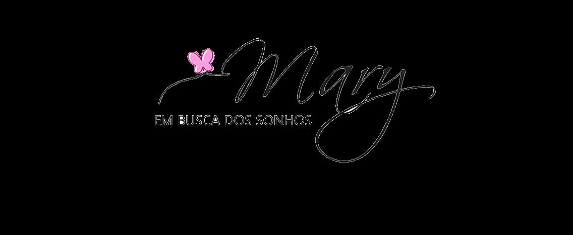 Mary em Busca dos Sonhos