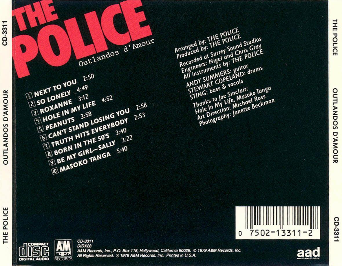 http://3.bp.blogspot.com/-Q2peDOOObwk/T14IOmWOUxI/AAAAAAAACtw/dMVPxNa5GDg/s1600/police_-_outlandos_d_amour-back.jpg