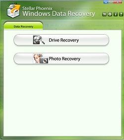 تحميل برنامج استعادة الملفات المحذوفة Recover Files Even After Drive Format
